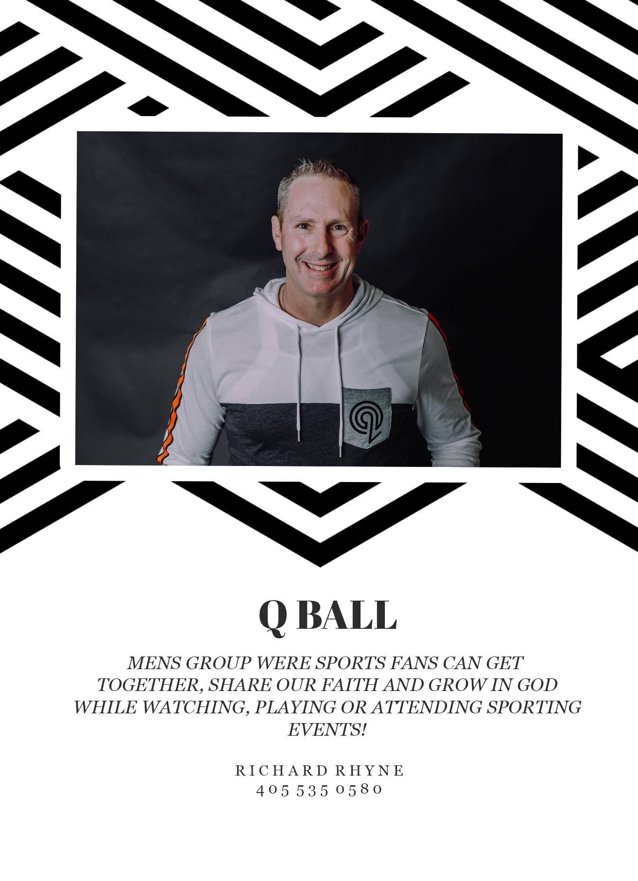 QBALL.jpg