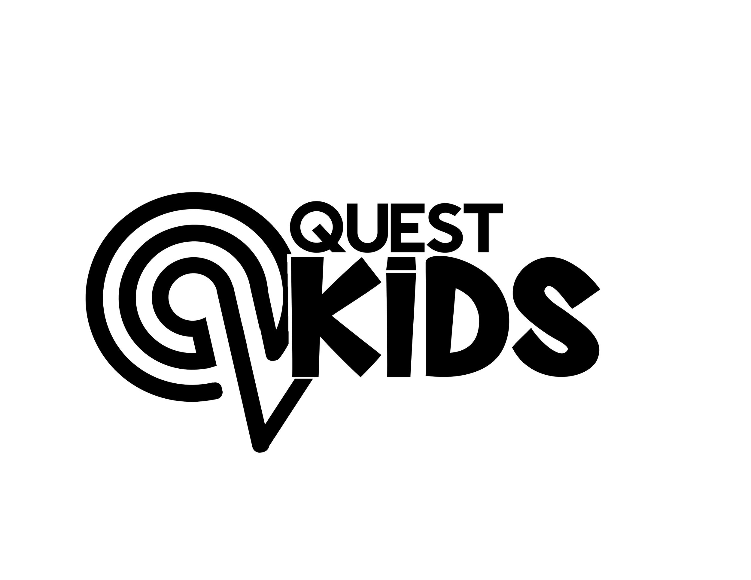 - QUEST KIDS (6wks -5th Grade) is a ministry uniquely designed with your child in mind! We create a safe, exciting atmosphere for kids ages 6 weeks through 5th grade during both Sunday and Wednesday service times.Our team is passionate about teaching kids the Bible in creative and relevant ways that they can understand. Once your child has been checked-in and dropped at their age appropriate location, you can enjoy a great service experience knowing your child is having fun and learning about God!