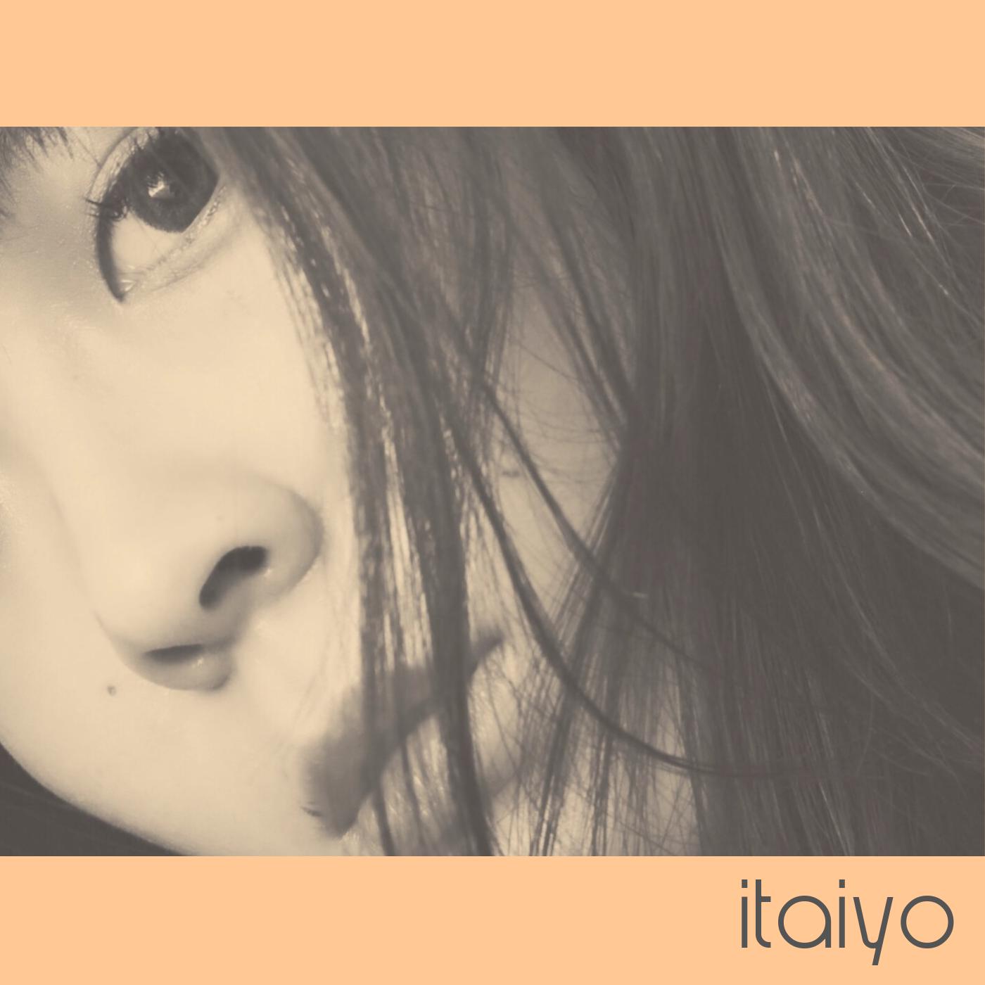 2nd single「痛い夜」配信開始