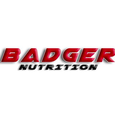 Badger Nutrition Logo.png