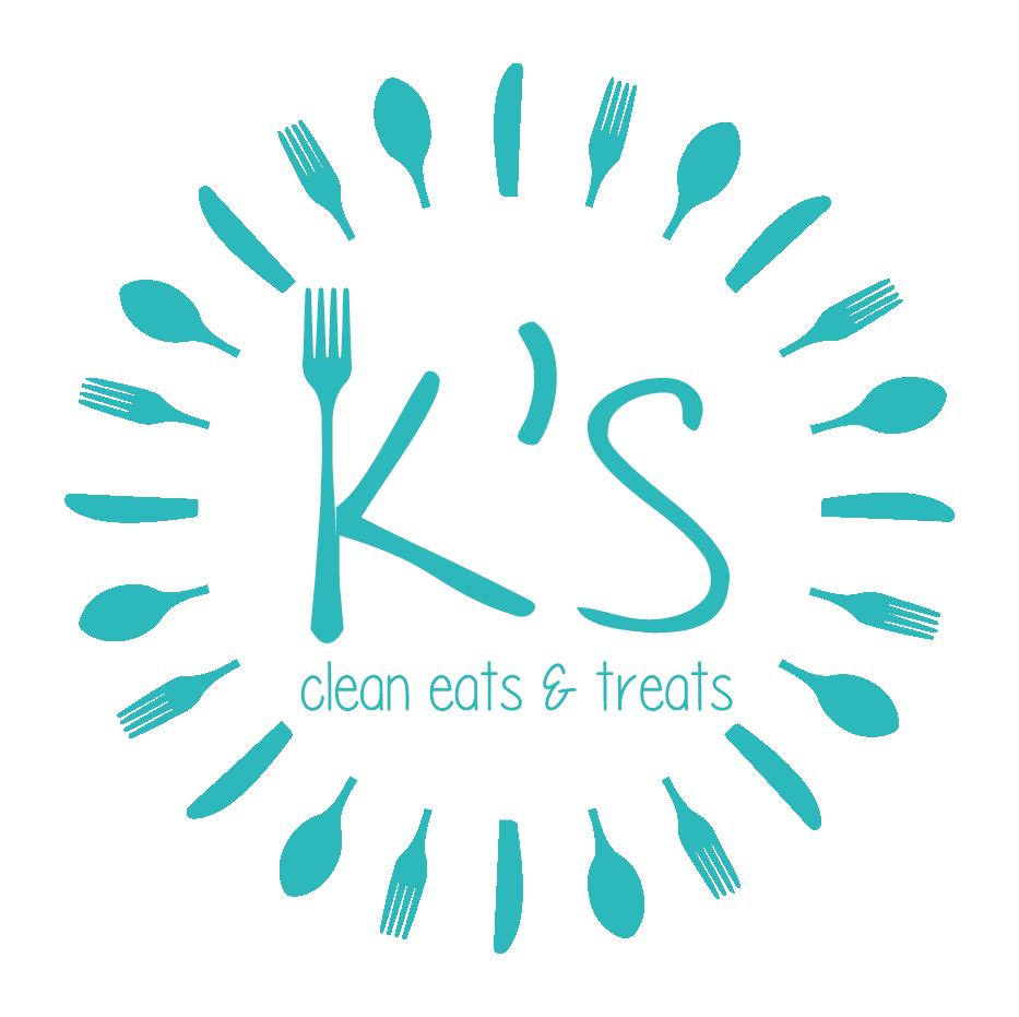 K's Clean Eats & Treats.png