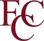 FCC+Logo.jpg
