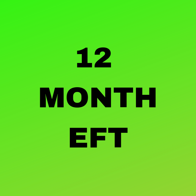12 MONTH.png