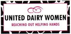 UDW Logo.jpg