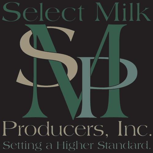 Select Milk