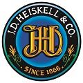 J.D. Heiskell & Co