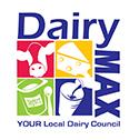 Dairy Max