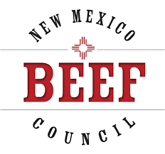 New Mexico Beef Counsil Logo.png