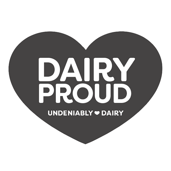 -Dairy Proud- Icon.png