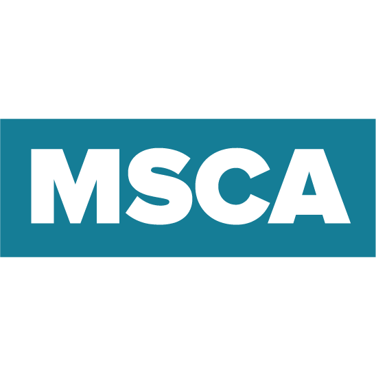 MSCA_logo.png