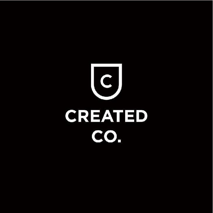 ramp up logos-05.jpg