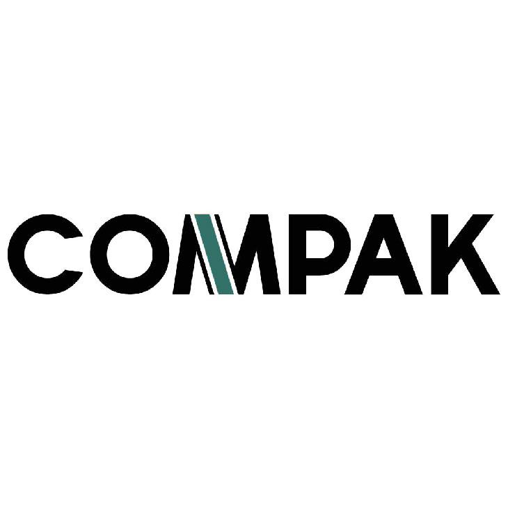 ramp up logos-04.jpg