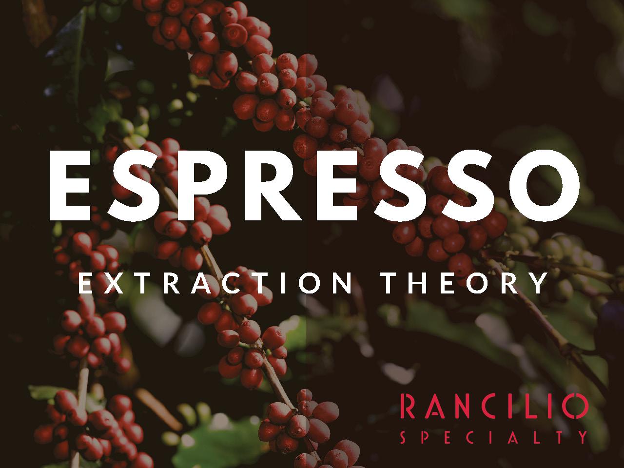 Espresso Theory_Page_01.jpg