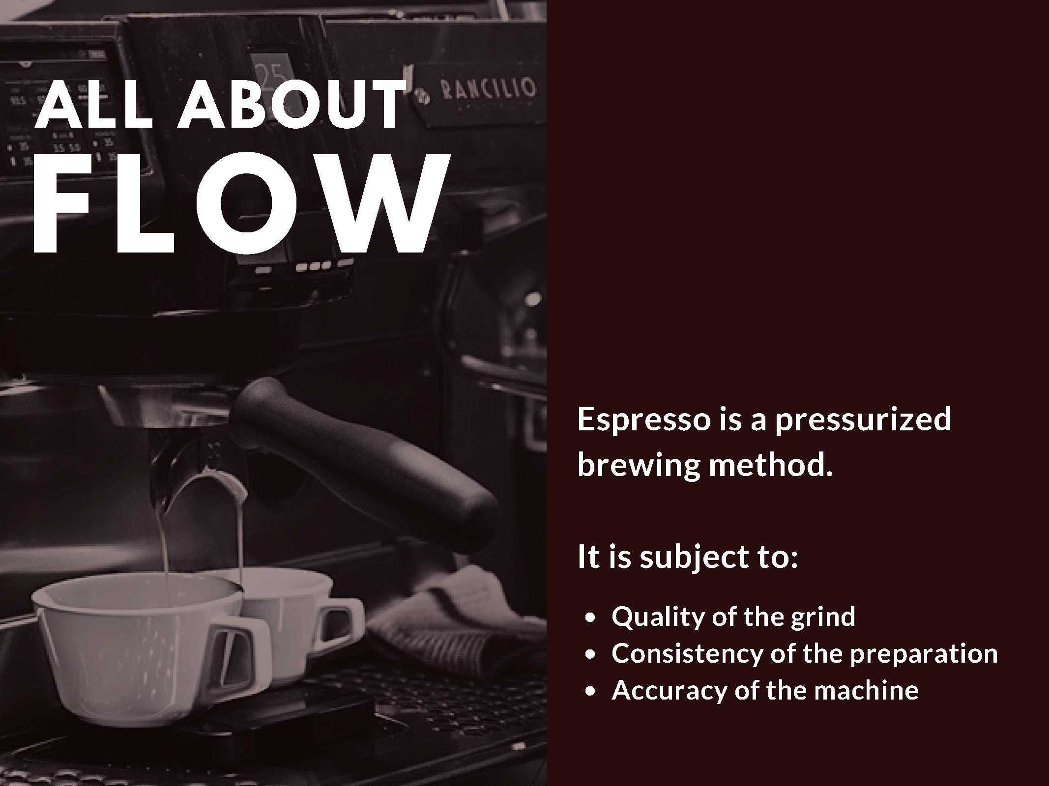 Espresso Theory_Page_02.jpg