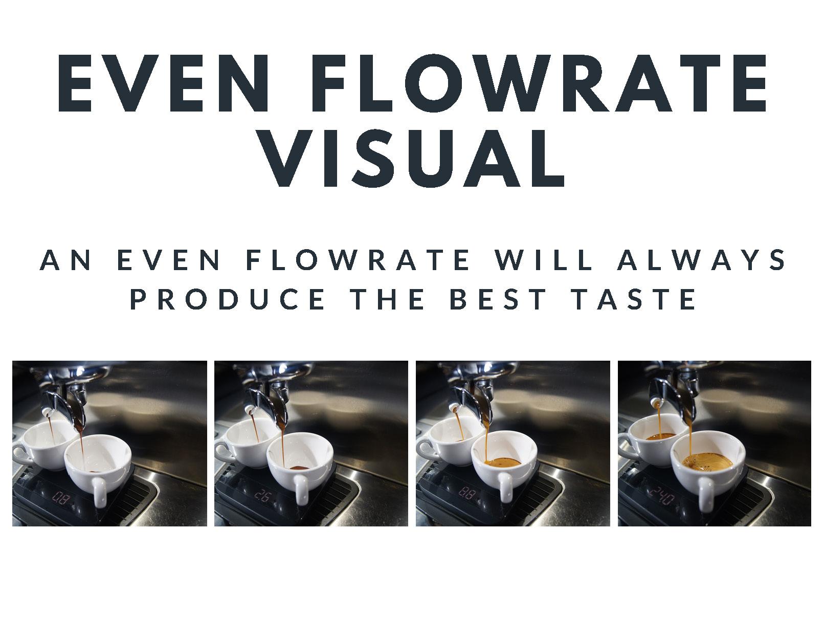 Espresso Theory_Page_08.jpg