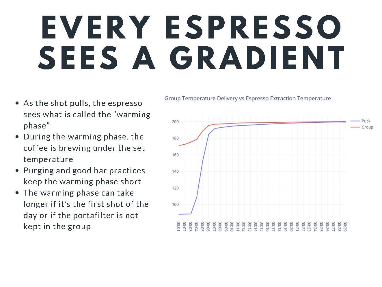 Espresso Theory_Page_16.jpg