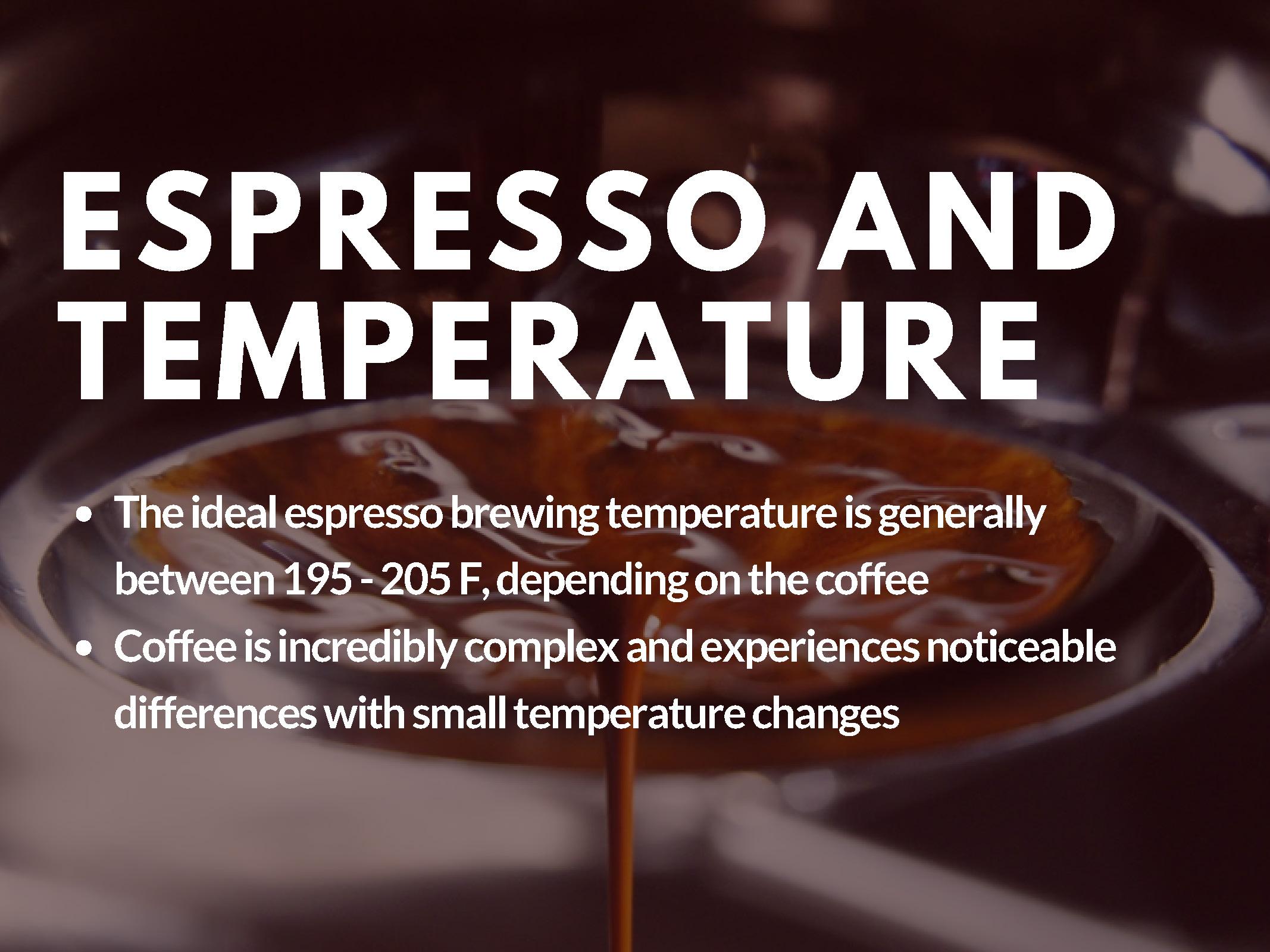 Espresso Theory_Page_17.jpg