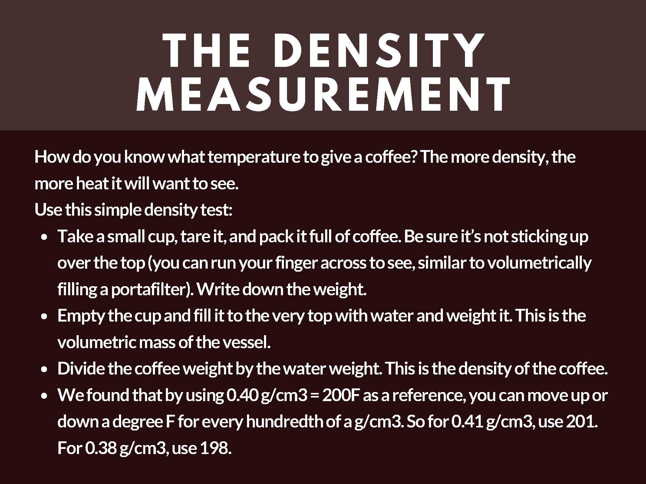 Espresso Theory_Page_22.jpg