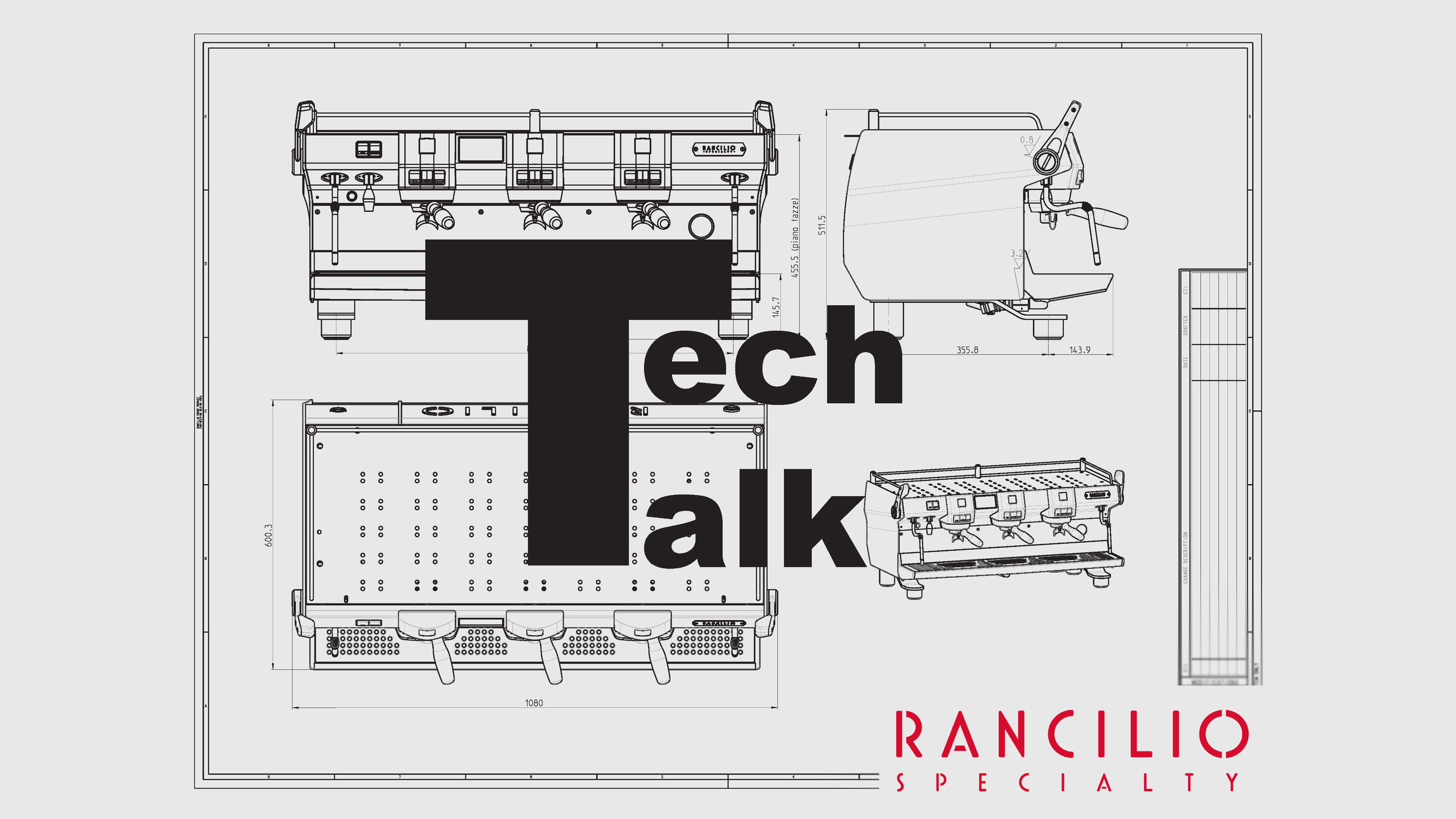 Tech Talk - Ramp Up Tour West_Page_01.jpg