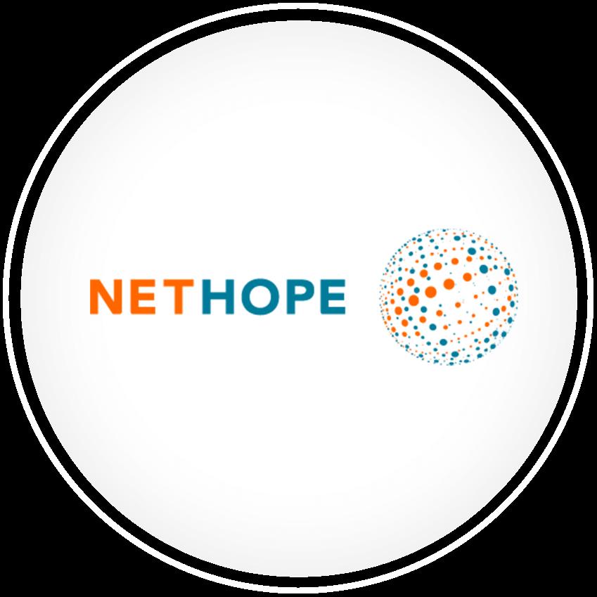 nethope_logo_yellow.png