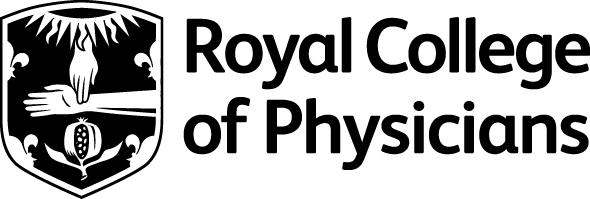 RCP_logo.jpg