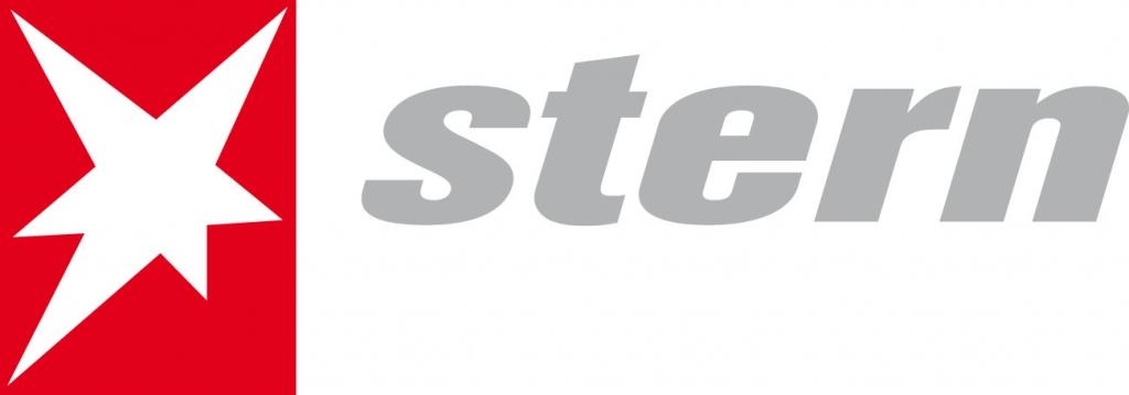 stern-logo.jpg