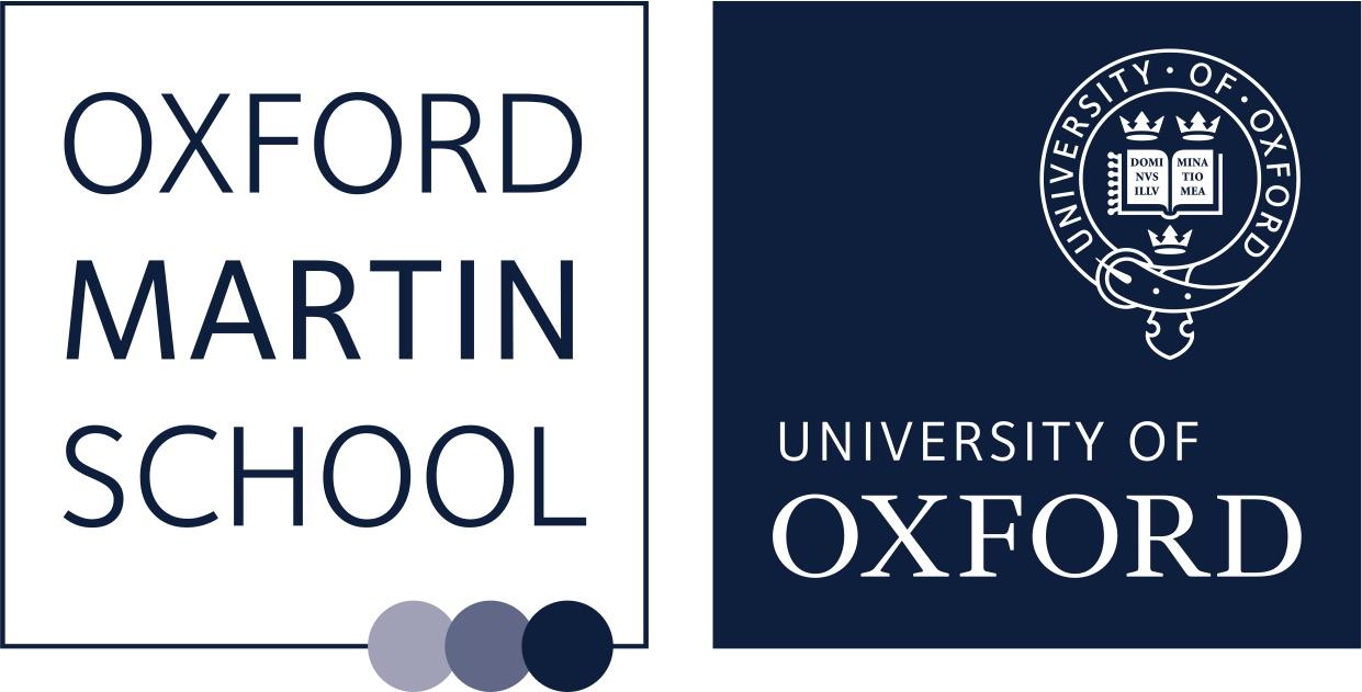 OMS_Ox_Uni_logo.jpg