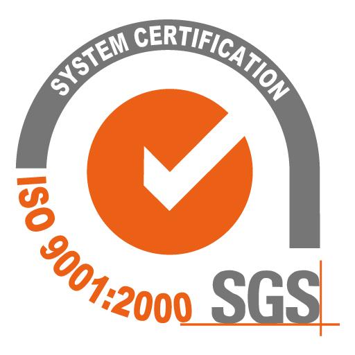 SGS logo.jpg