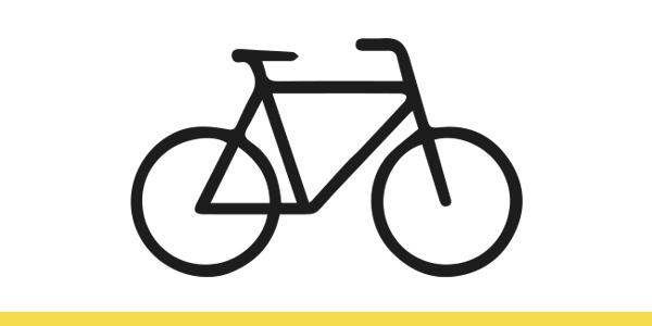tg-bike.jpg