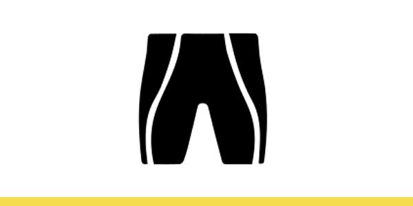 tg-shorts.jpg