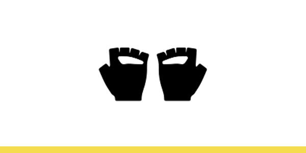 tg-gloves.jpg