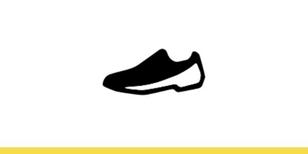 tg-shoes.jpg