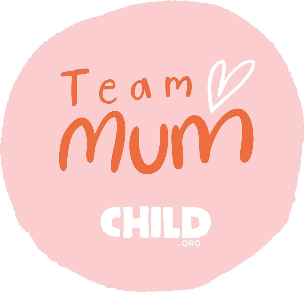 TeamMum-Logo-Circle-Pink.png