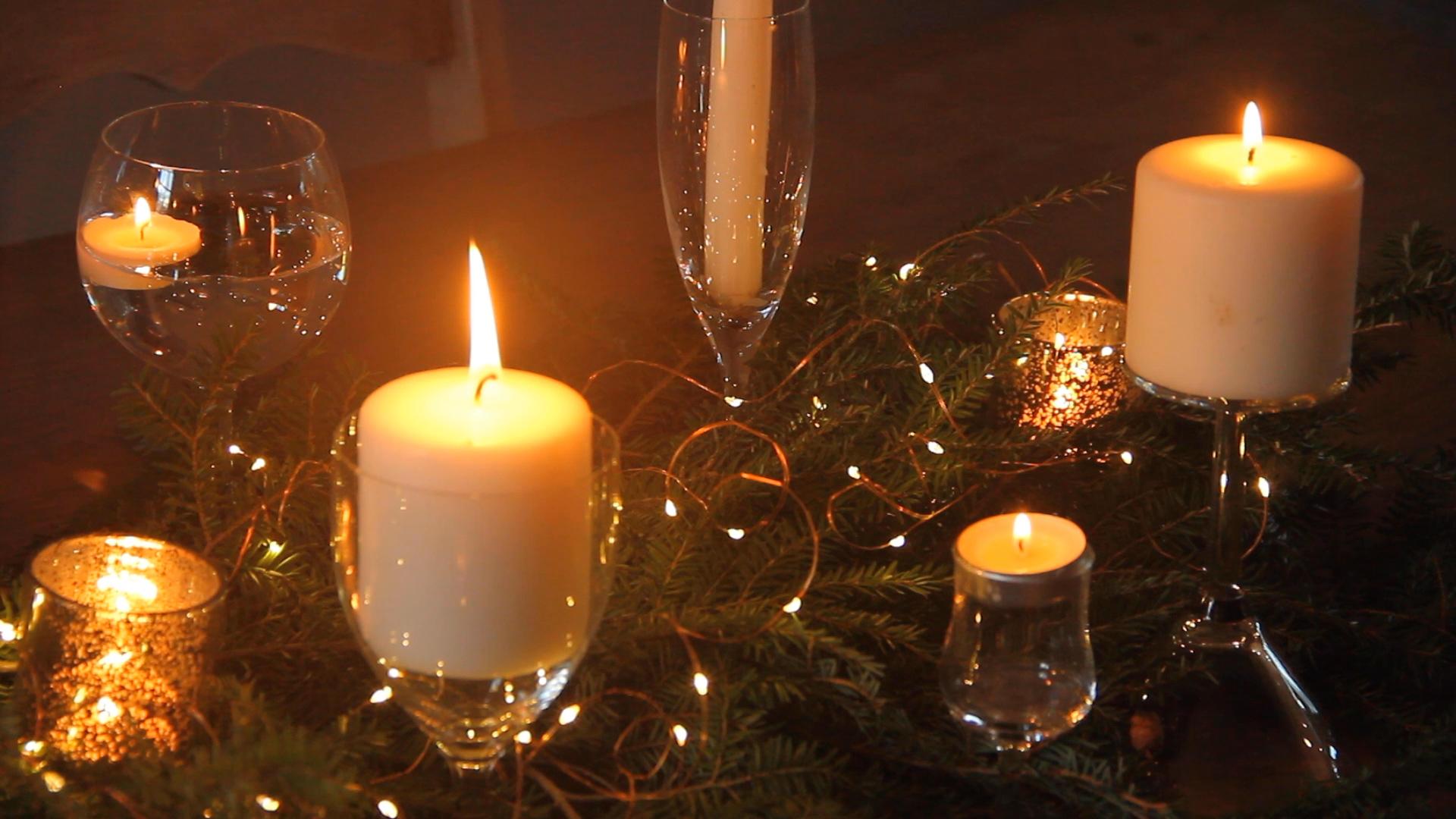 lit candles 4.jpg