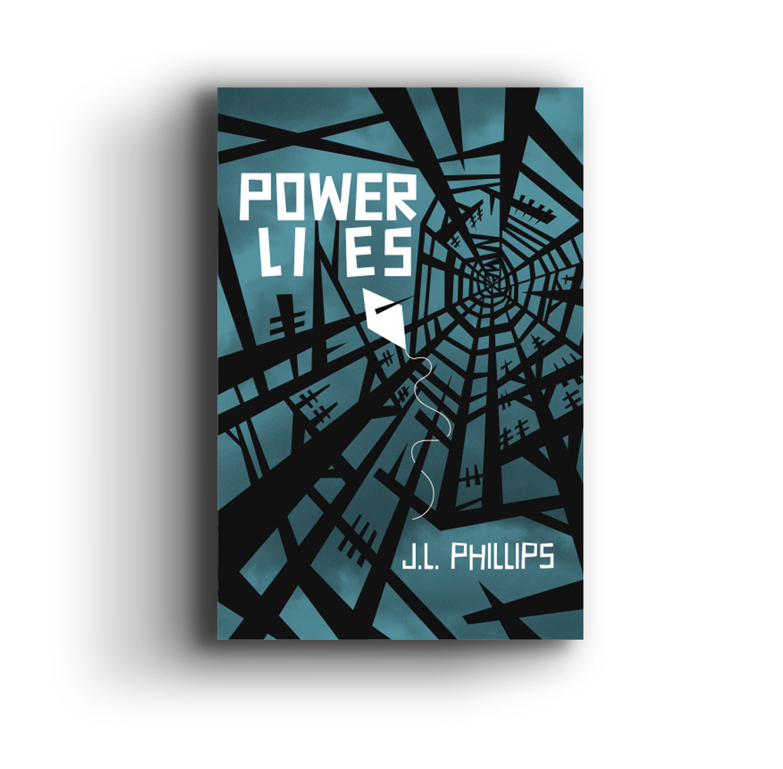 POWER LIES - DISCOVER THE TRUTH.Contact to Purchase