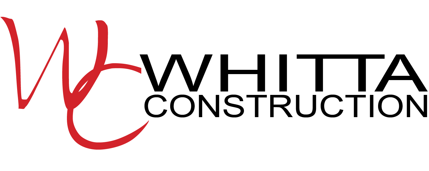 Whitta logo for website 1.png