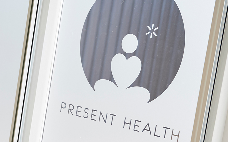 Present-Health-Studio-06.jpg