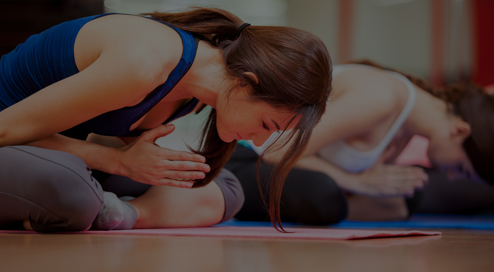 - Tired, stressed, aching muscles and joints?Want to feel fitter, healthier and happier?Hot and warm yoga classes to suit all levels.Injury Rehabilitation Coaching to help you get out of pain and back to the activities you love.Health Coaching to help you lose weight, optimise your health and wellbeing.