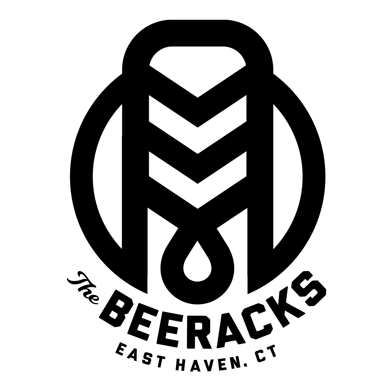 beeracks logo .png