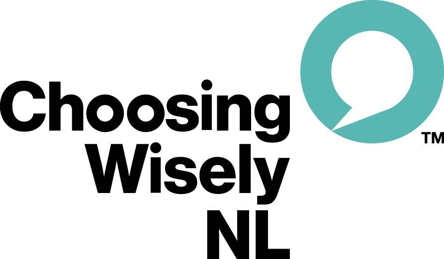 NL CWC pos.jpg