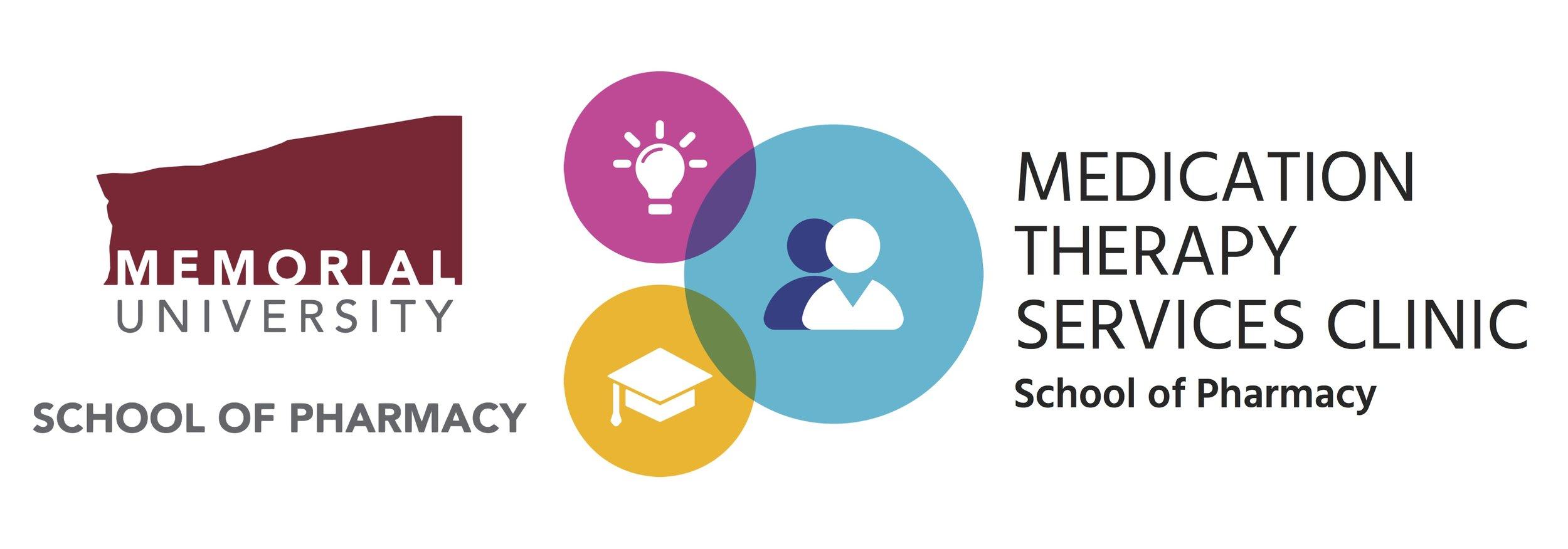 MTS SOP logo.jpg