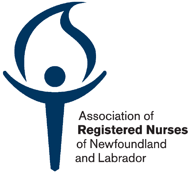 Nurses logo@2x.png