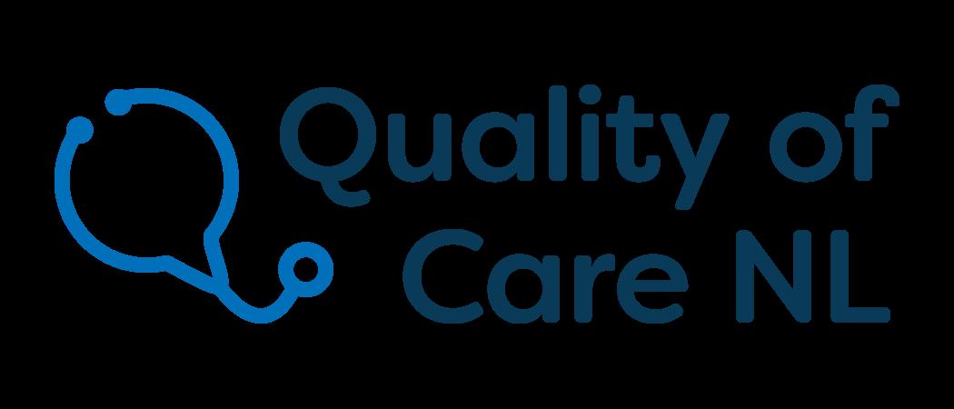 QoC_Logo.PNG