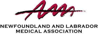 NLMA Logo - MASTER.jpg