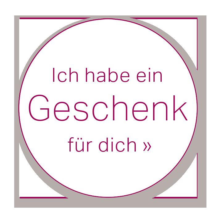 Carina-Braak_Geschenk.png