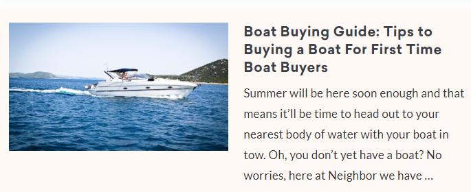 Neighbor-BoatBuying.PNG