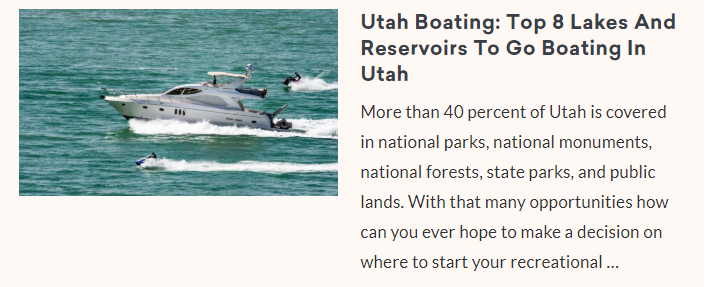 Neighbor-BoatingLakes.PNG