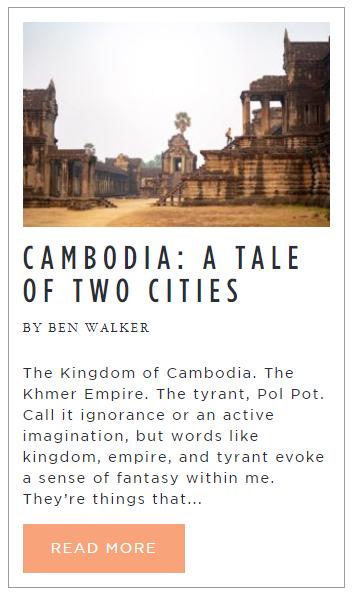 Wayward-Cambodia.PNG