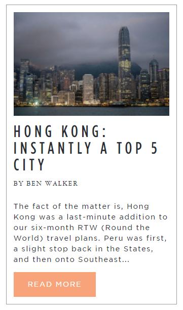 Wayward-HongKong.PNG