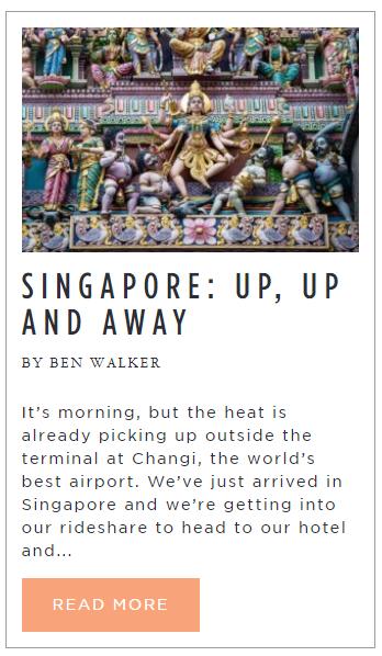 Wayward-Singapore.PNG